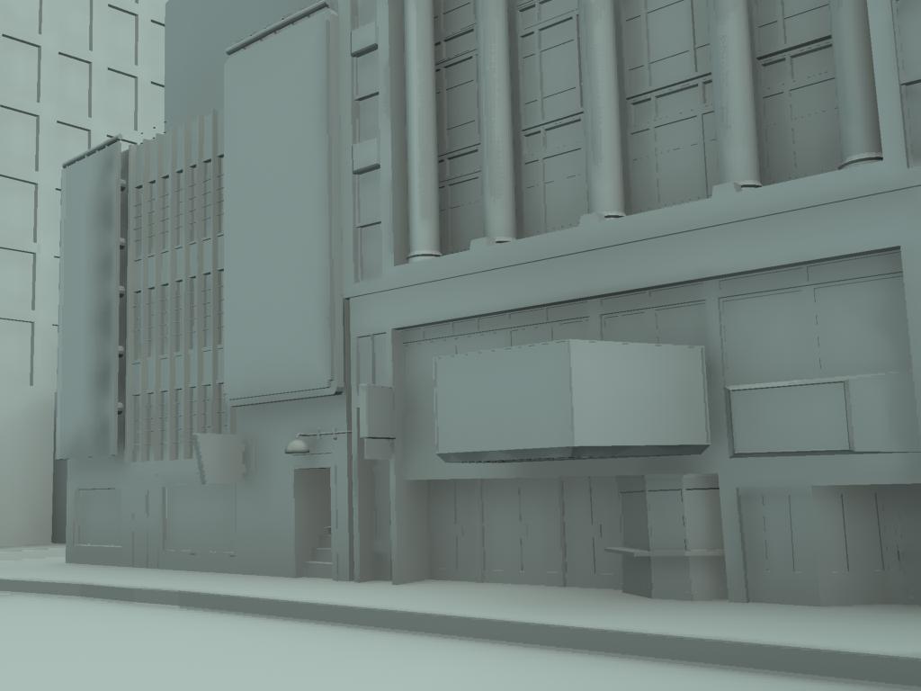 building_08