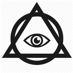 round-triangle-pyramid-eye-illuminati-512