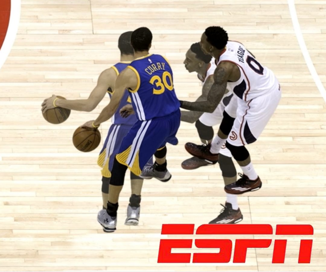 NBA / EPSN.com
