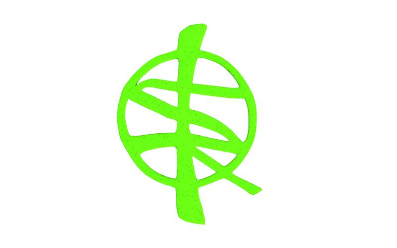 Skato Logo Animations